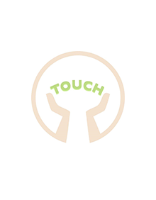 teamtouch